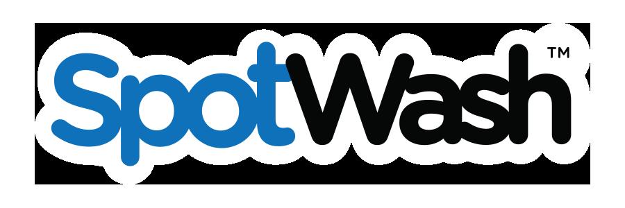 SpotWash